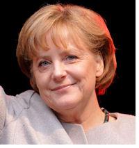Angela Merkel - Angela_Merkel_(2008)